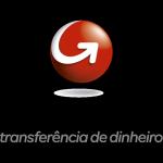 MT2_4_PG_PORTUGUESE