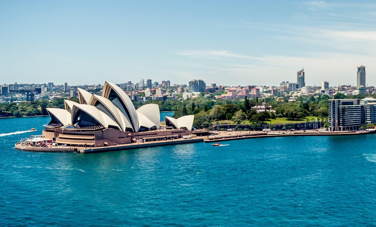Post11_Austrália_1300x786-4