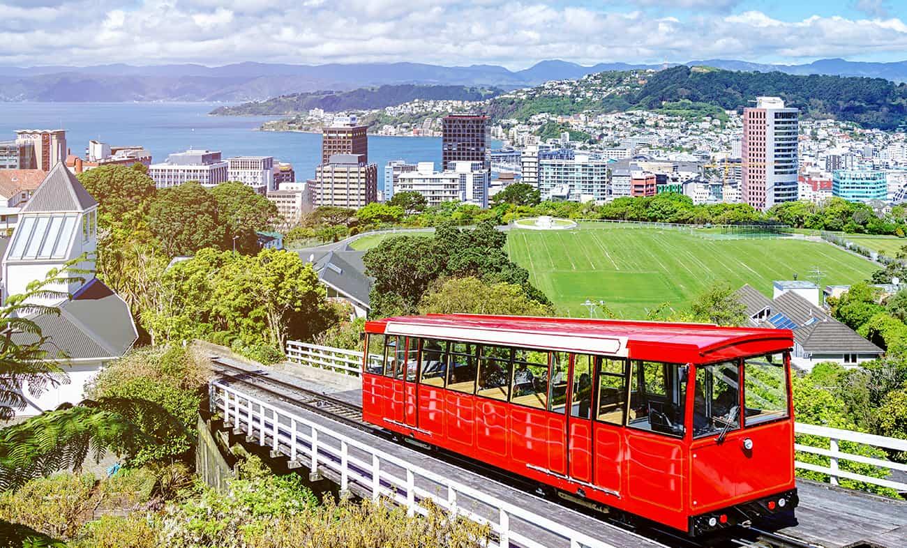 Post11_Nova Zelândia_1300x786-5
