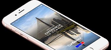 aplicativos-de-viagem-confidence-cambio