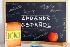 Intercâmbio em Espanhol