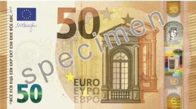 50 Euros