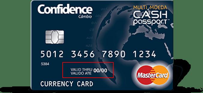 cartao-pre-pago-anterior