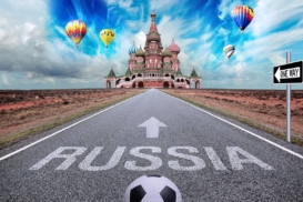 comprar rublo russo