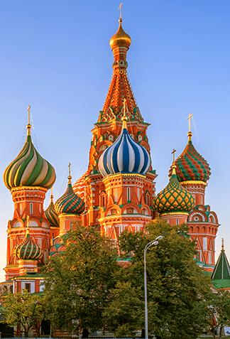 cotação rublo russo