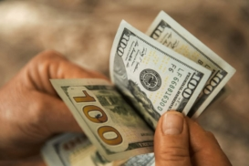converter dólar para real
