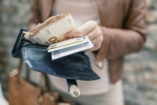 euro turismo