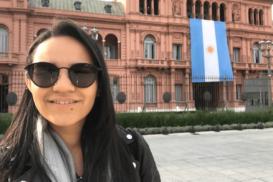 o-que-fazer-na-argentina