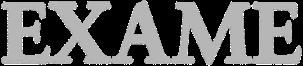 logotipo-exame