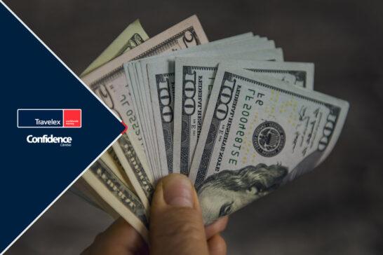 como comprar dólar