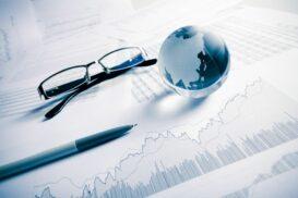 investir em ações internacionais