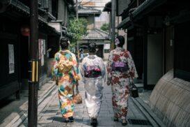 Imigração japonesa no Brasil