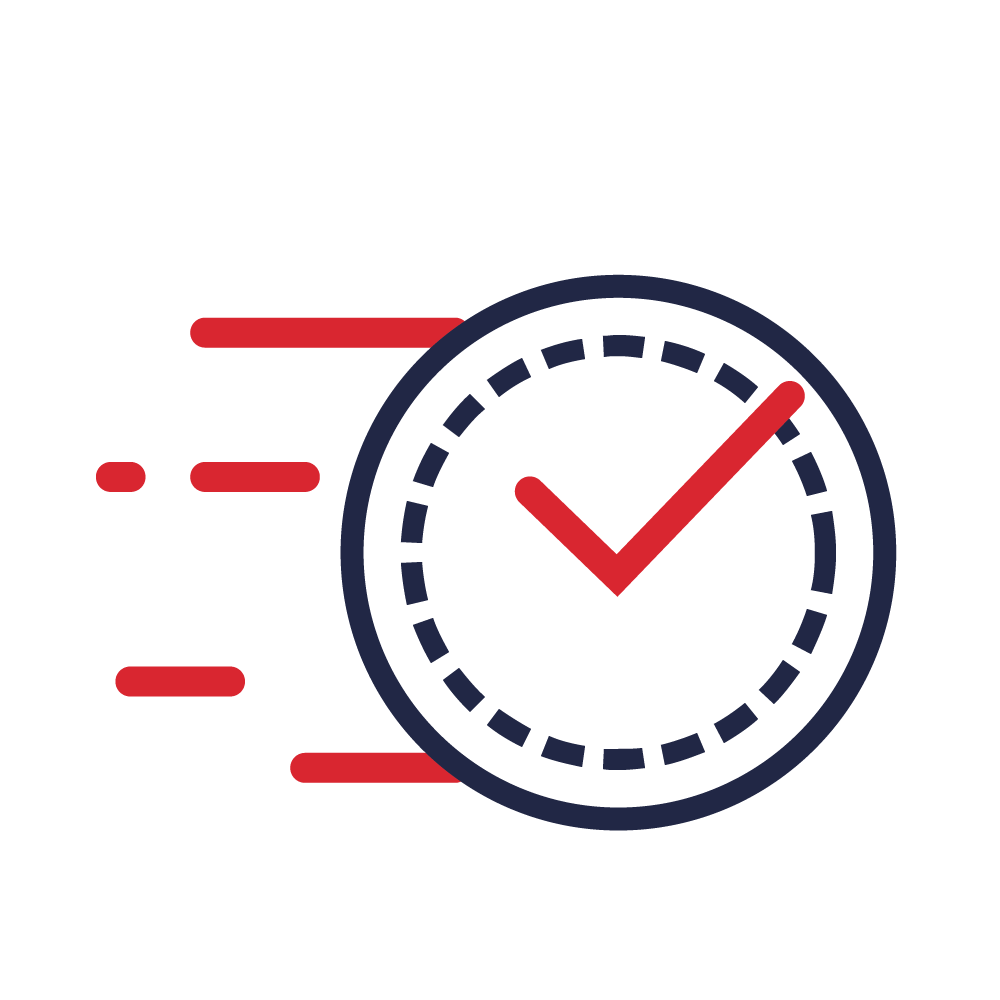 Icone Relógio