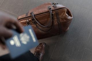 25 melhores destinos para viajar - desktop