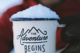5 destinos internacionais para aventureiros