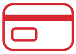 cartao pré-pago