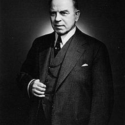primeiro-ministro William