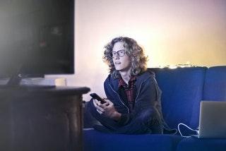 Sete filmes para você viajar sem sair de casa - desktop