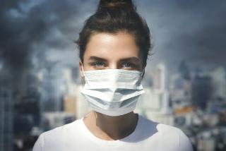 Novas regras para uso de máscaras nos aeroportos - desktop