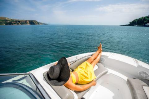 Tendências do turismo de luxo