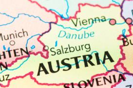 10 curiosidades sobre a Áustria