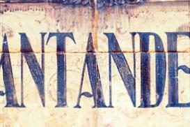 Curiosidades sobre Santander - desktop