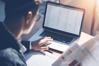 Lista de códigos dos bancos - desktop