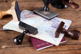 Conheça o Working Holiday Visa - desktop