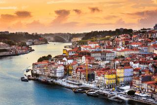 Aposentadoria em Portugal - desktop