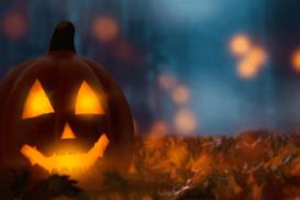 Dia das Bruxas: conheça o Halloween em 5 países